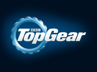 Top Gear Car Care