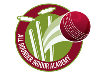 All Rounder Cricket Academy