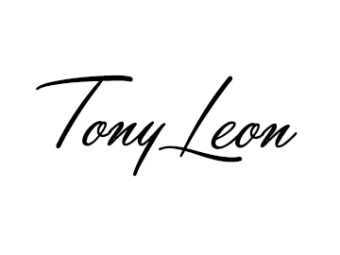 Tony Leon Website