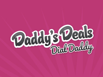 Dial Daddy