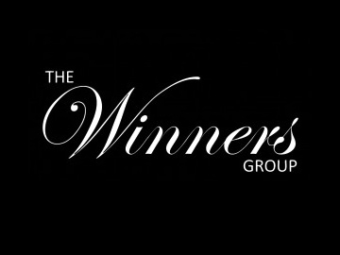 The Winners Group