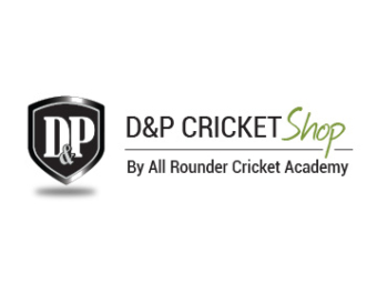 D&P Cricket Shop