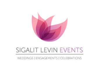 Sigalit Levin Events